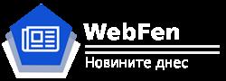 WebFen