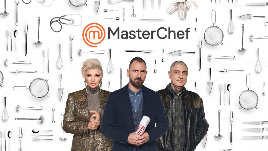 """bTV спира """"MasterChef"""" на 12 май - ще го продъжи пак"""