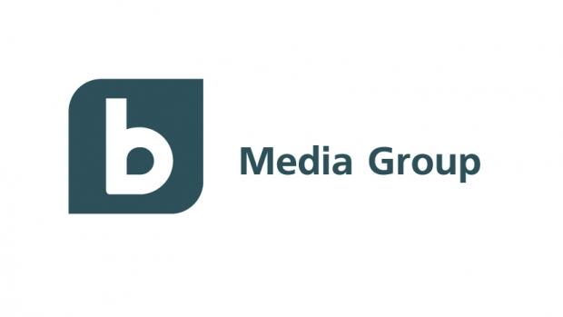 bTV обяви лятната си програма и готви изненади за 20-годишнината си