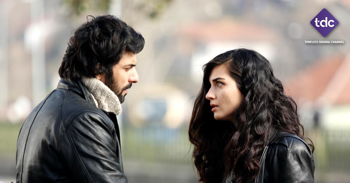 Новият канал за турски сериали Timeless Drama Channel вече в мрежата на Bulsatcom!