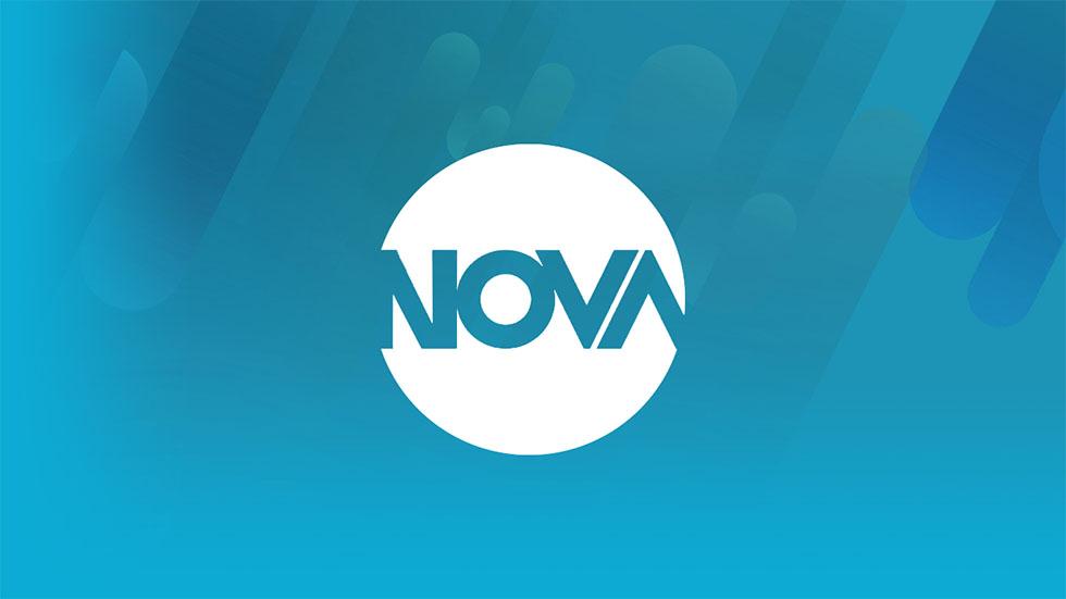 NOVA обяви лятната си програма