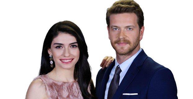 """Успешен турски сериал тръгва на мястото на """"Любов под наем"""" по bTV Lady"""