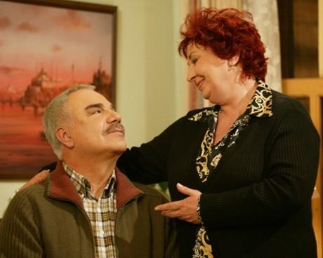 Али Ръза и Хайрие се завръщат в българския ефир