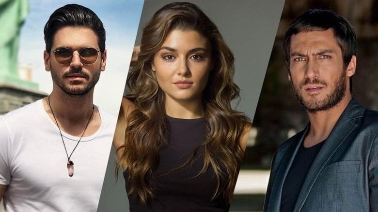 Diema Family пуска един от най-драматичните турски сериали