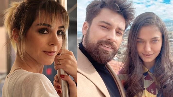 """Звезда от """"Една жена"""" (Kadın) с двойно завръщане на екран!"""