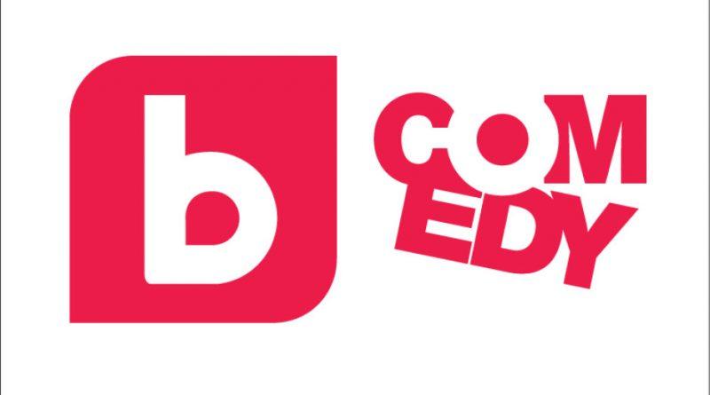 Програма на bTV Comedy за 05-11 октомври 2020 г.