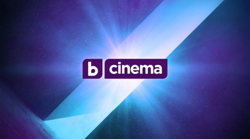 bTV Cinema