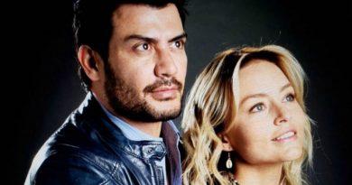 """Мексиканският римейк на """"Черни пари и любов"""" (Kara Para Aşk) чупи рейтинги"""