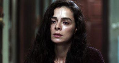 """Последният сезон на """"Една жена"""" тръгва по Diema Family"""