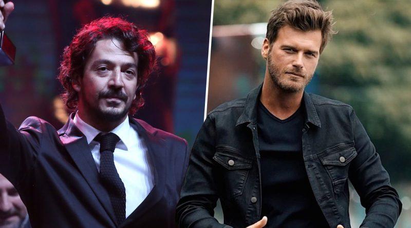 Новите турски сериали, подготвяни през 2021 г. за Netflix