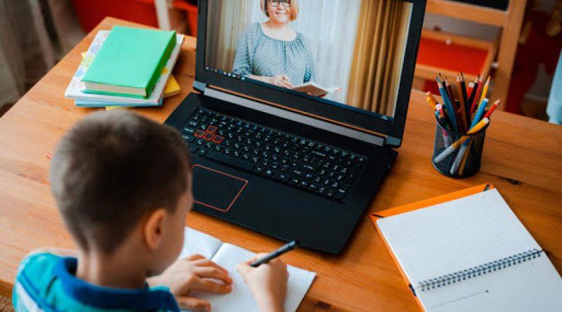 Вижте по колко минути ще са онлайн часовете на учениците