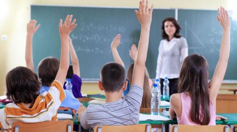 Учениците могат да отсъстват от клас само по 4 причини (ВИЖТЕ ГИ)