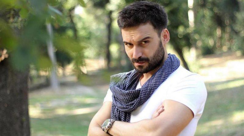 """Али Ерсан Дуру напуска """"Почукай на вратата ми"""""""