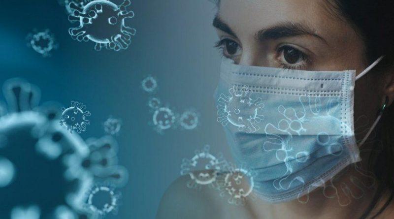 Ето кой е най-ранният симптом на коронавируса