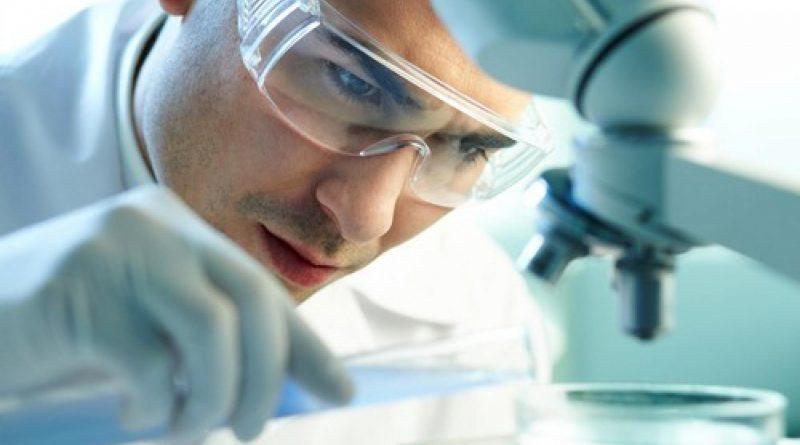 Германски учени посочиха коя напитка бори коронавируса