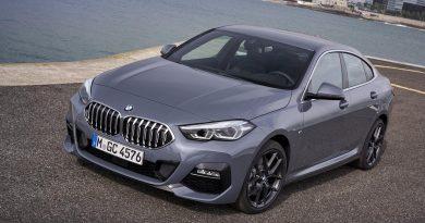 BMW 220d Gran Coupe привлича нови клиенти