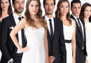 """""""Не ме оставяй"""" - нов турски сериал от 15 февруари по NOVA"""