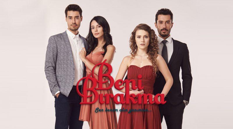 Един от най-дългите турски сериали тръгва в българския ефир (ВИДЕО)