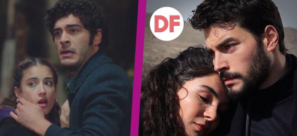 Diema Family започва два чисто нови турски сериала