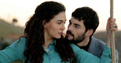 """""""Вятърничав"""" е най-гледаният сериал по Diema Family за всички времена"""