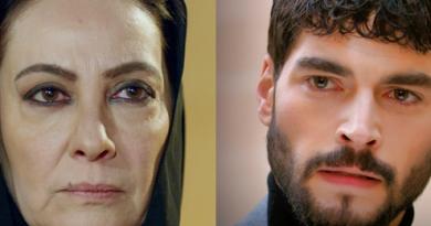 """Утре във """"Вятърничав"""": Оказва се, че Миран е син на (19 февруари)"""