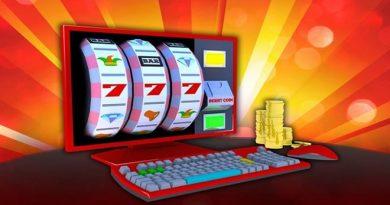 10 интересни факта за онлайн казината