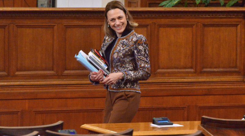 Партията на Слави Трифонов ще опита да направи кабинет, ако повтори резултата си